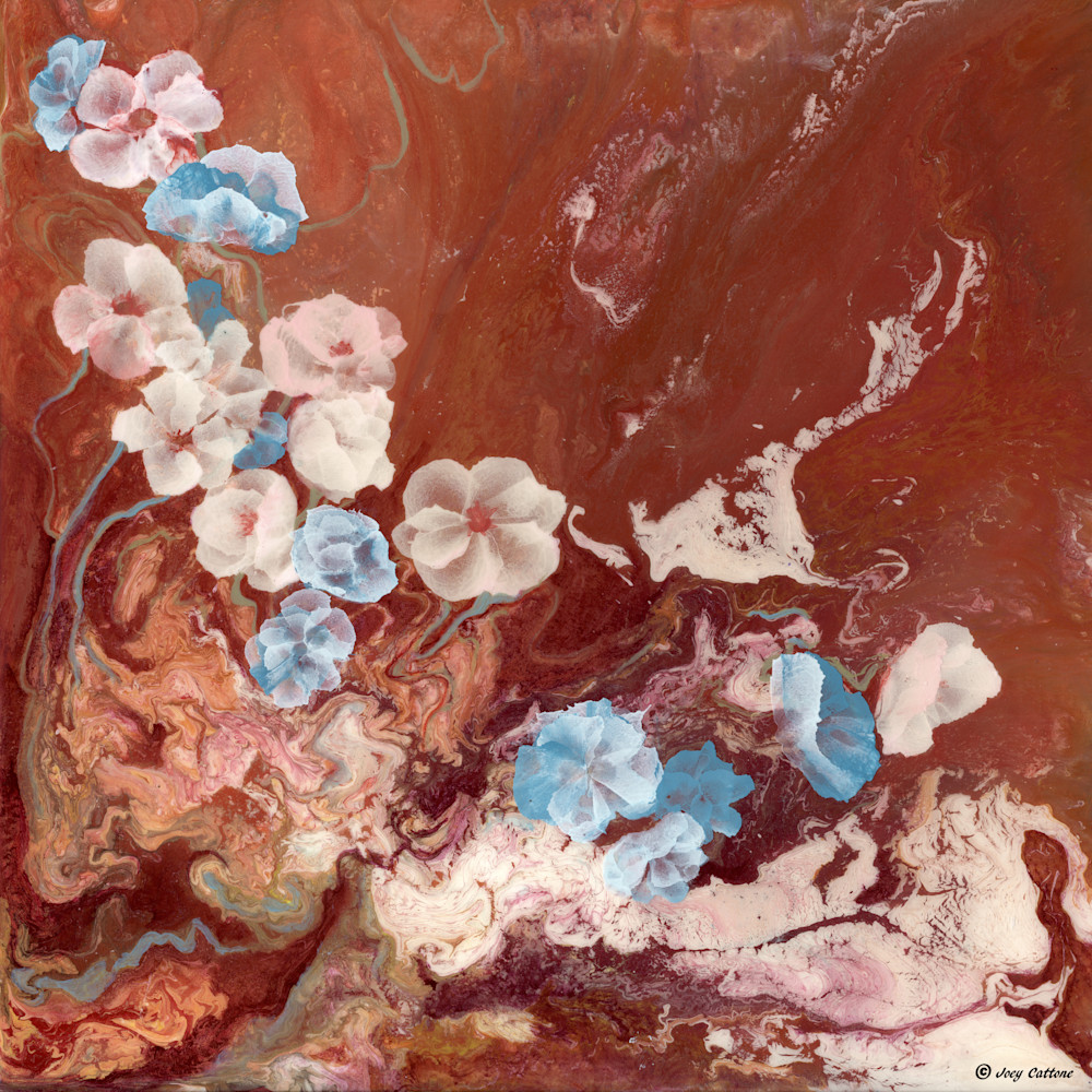 Abstract-floral-art,floral-inspirations
