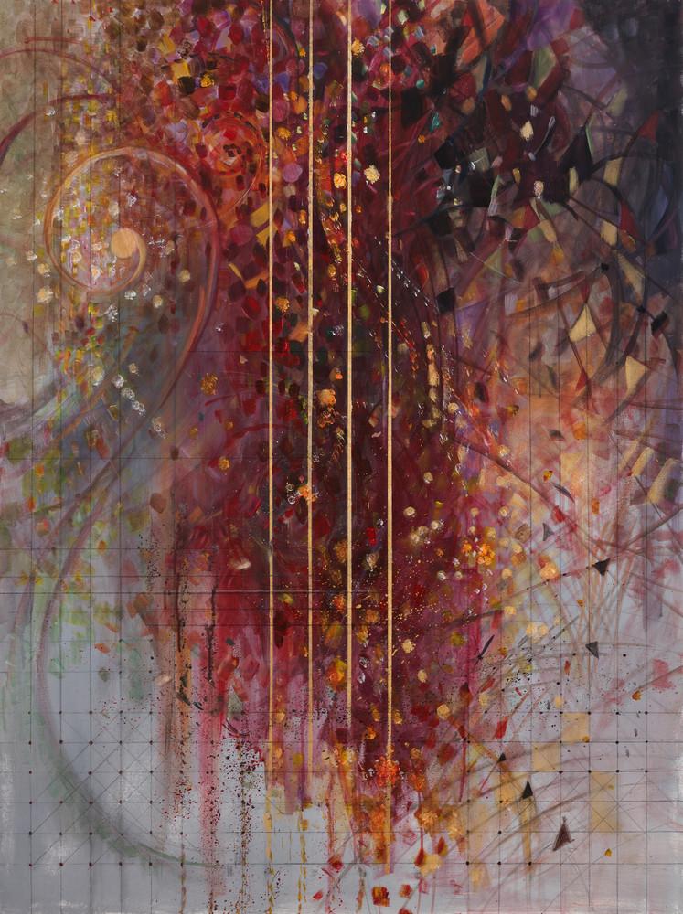 November Symphony