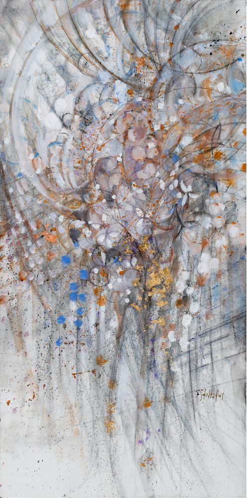Allegro I Art | Freiman Stoltzfus Gallery