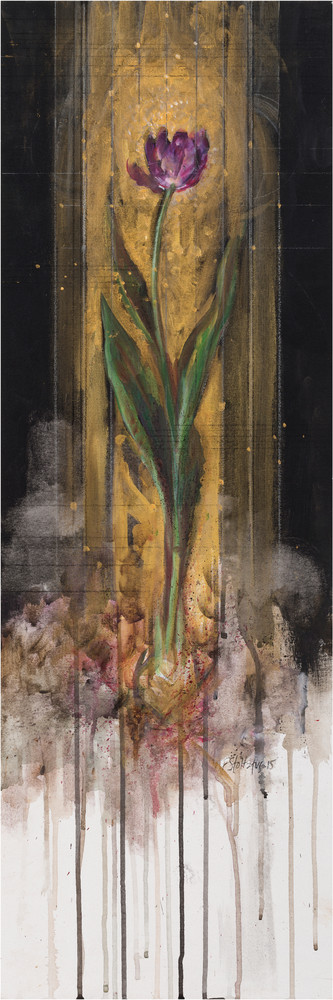 The Soloist Art | Freiman Stoltzfus Gallery