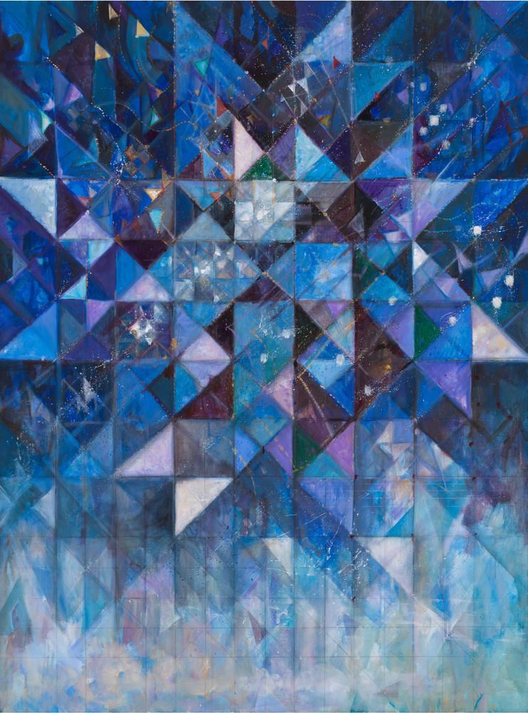 Rising Star Of Pennsylvania Art | Freiman Stoltzfus Gallery