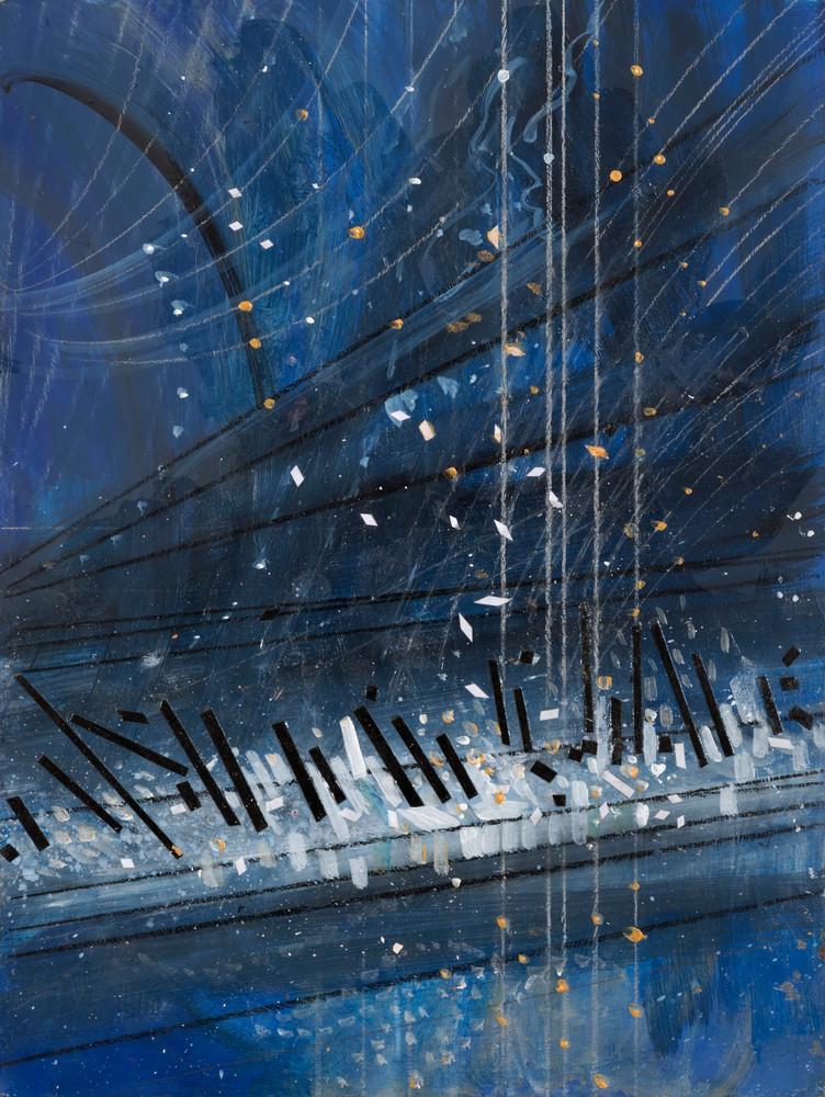 Chopin Nocturne II