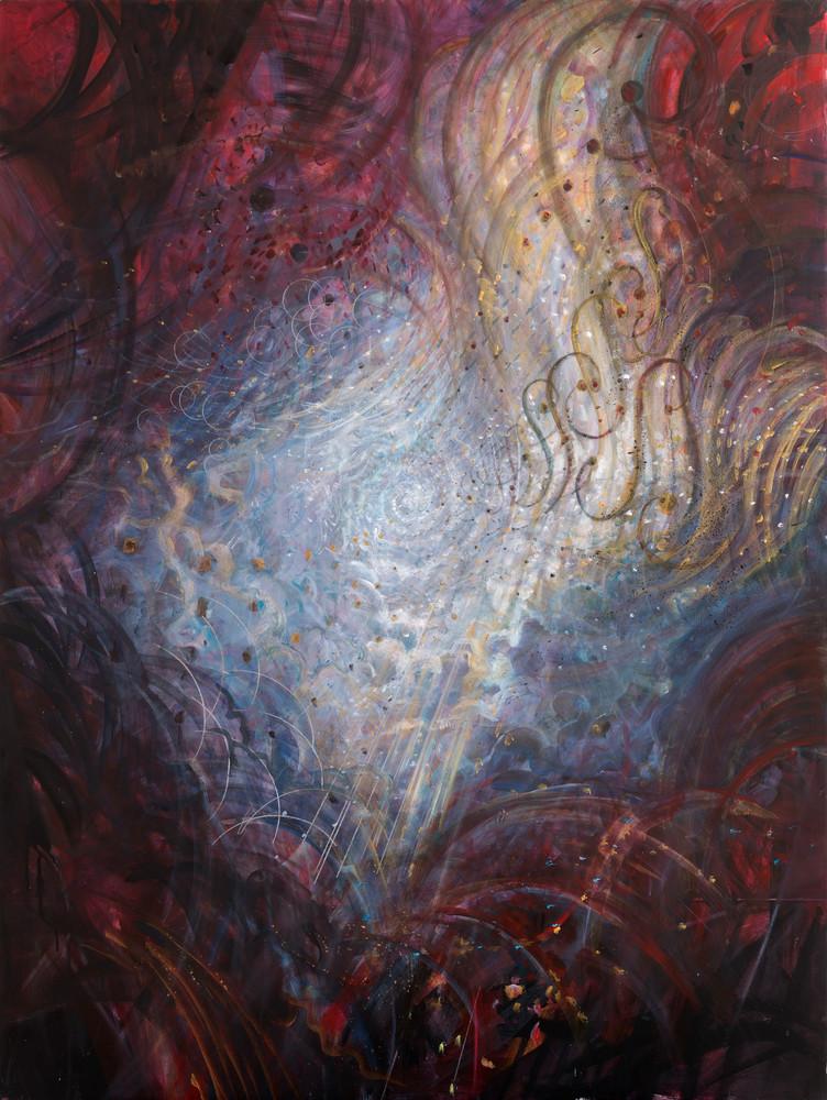 Beethoven Ode To Joy Art | Freiman Stoltzfus Gallery