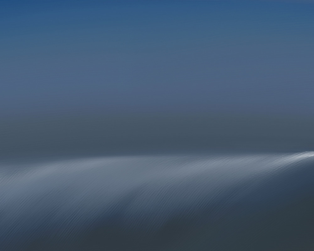 The Wave Art | Dave Fox Studios