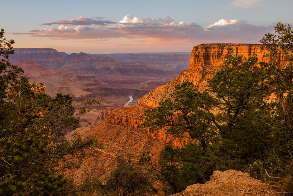 Moran Point, Grand Canyon N.P.