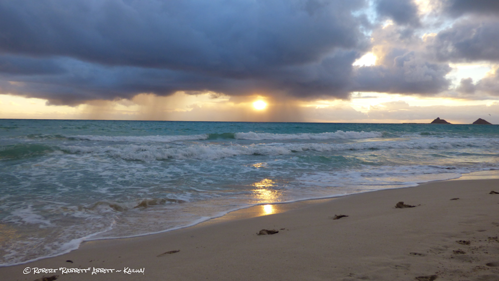 fun, blessed-hawaiian-waters, sacred-isles, clouds-and-sky