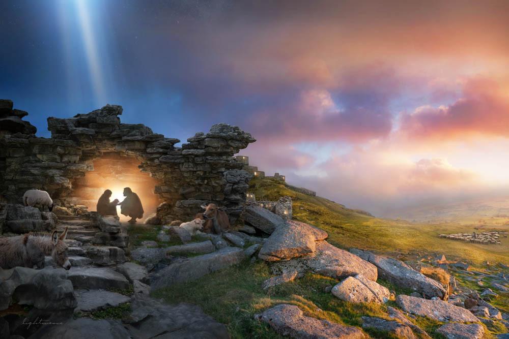 Families of Bethlehem