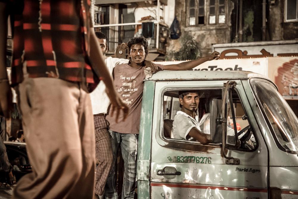 mumbai boys