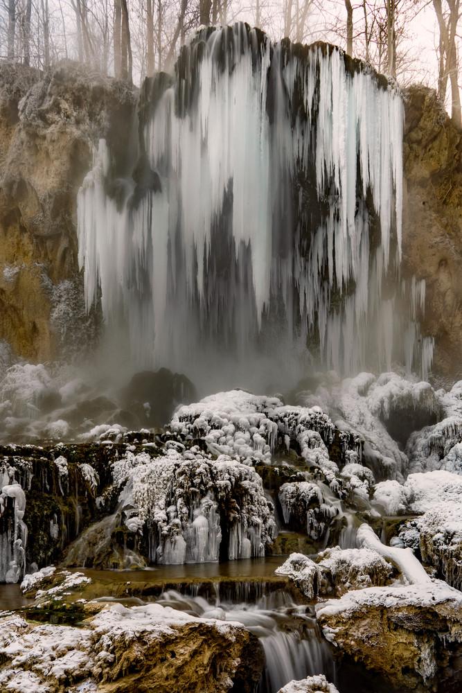 Falling Springs-24