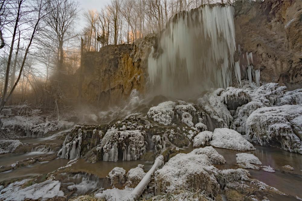 Falling Springs-33