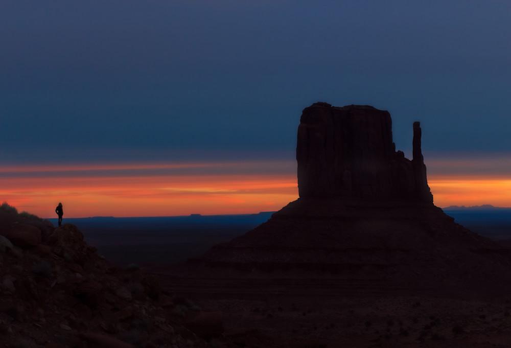 Monuments Photography Art | JL Grief Fine Art Photography