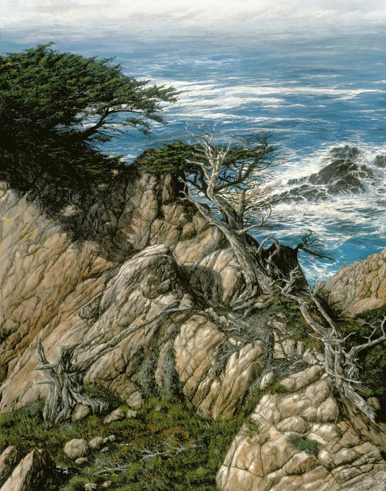 I Lift My Hands Art | Cypress Cove Creations
