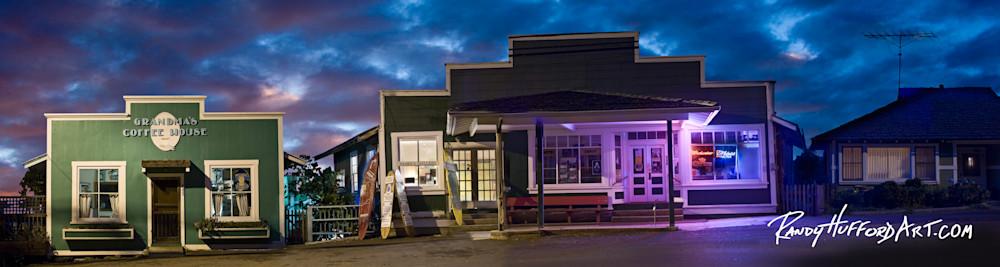 The Shops At Keokea