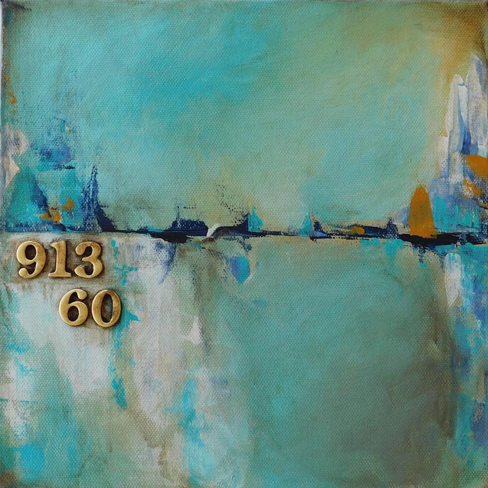 Home Town Art | Deena O'Daniel Fine Art