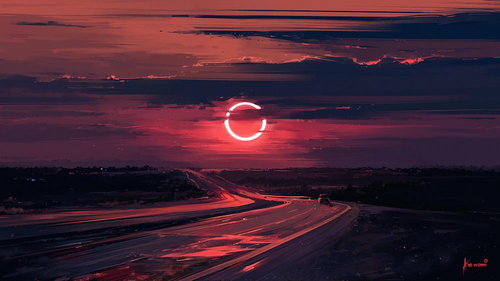 alena-aenami-eclipse-1k