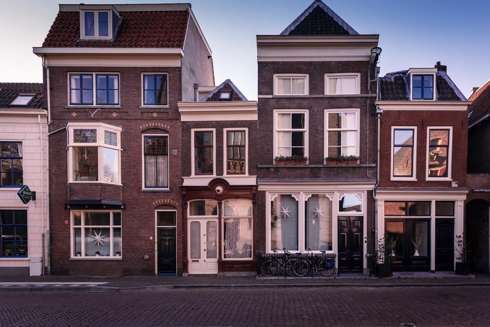 Rural Rotterdam 0029