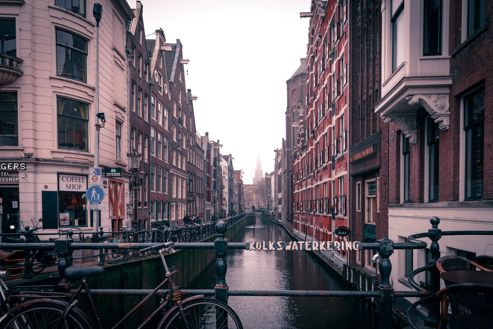 Amsterdam 0048