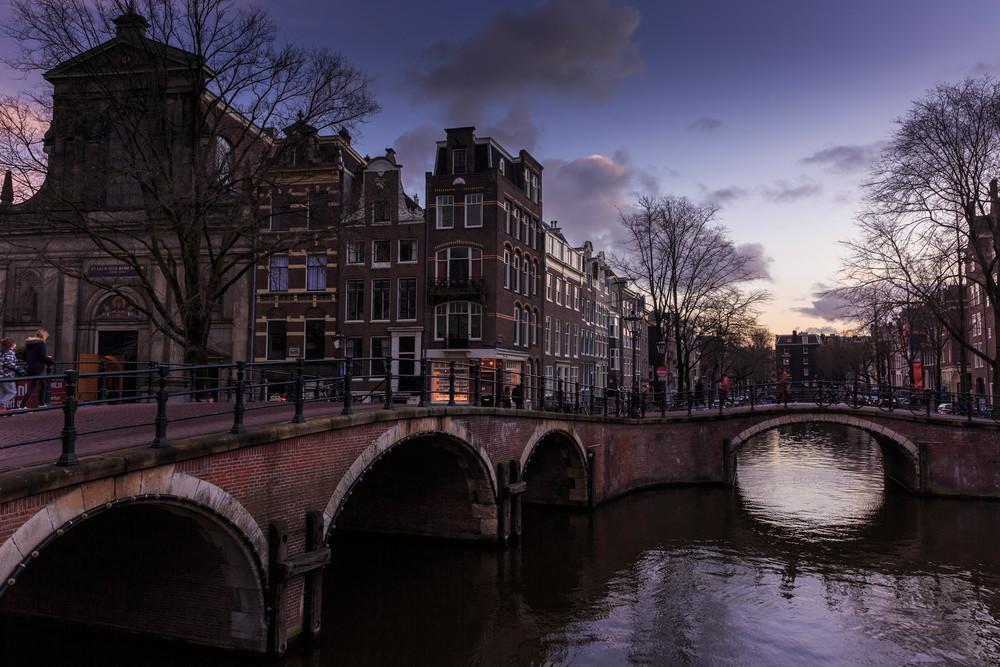 Amsterdam 0039