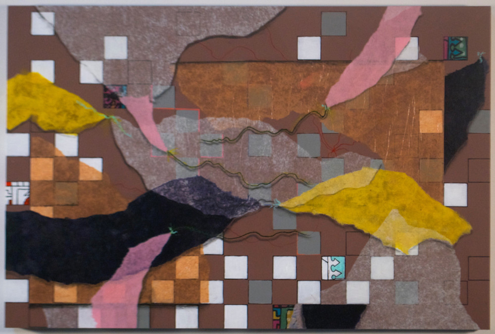 Dsc 3754 Art | Franklin Studio