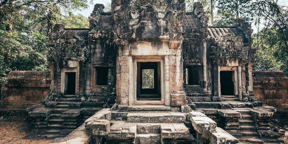 cambodia siemreap 0196