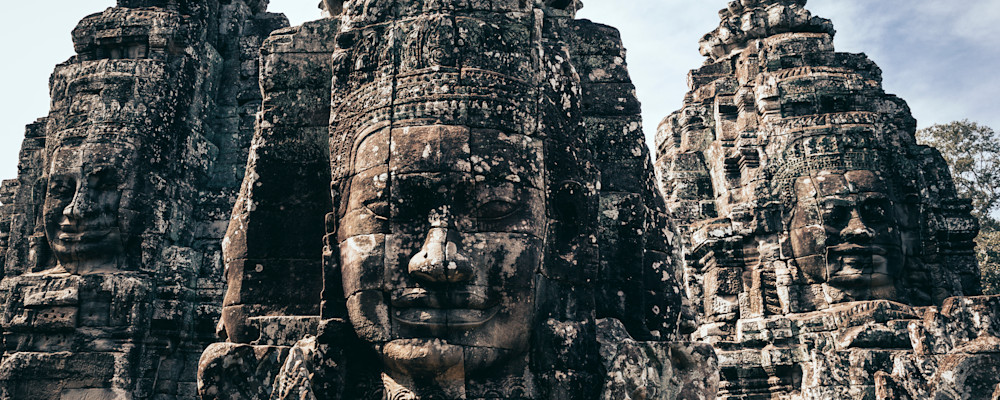 cambodia siemreap 0271