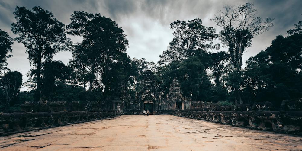 cambodia siemreap 0294