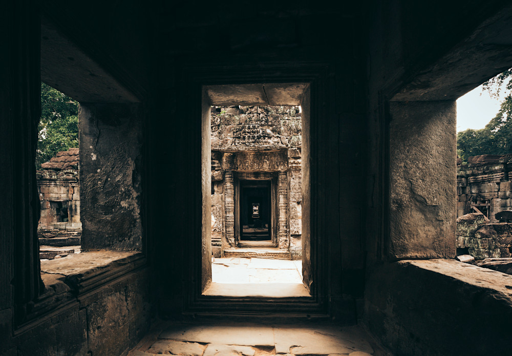 cambodia siemreap 0304