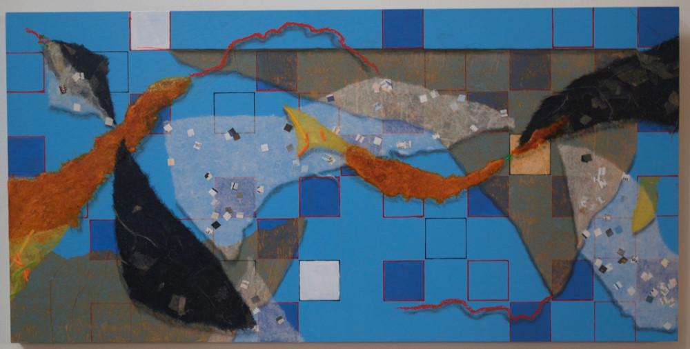 Dsc 2042 Art | Franklin Studio