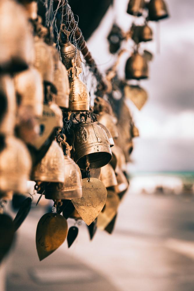 Thailand Phuket 0001 28 Photography Art | Sandra Jasmin