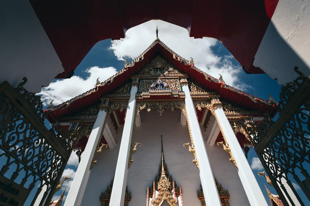 Thailand Phuket 0001 58 Photography Art | Sandra Jasmin