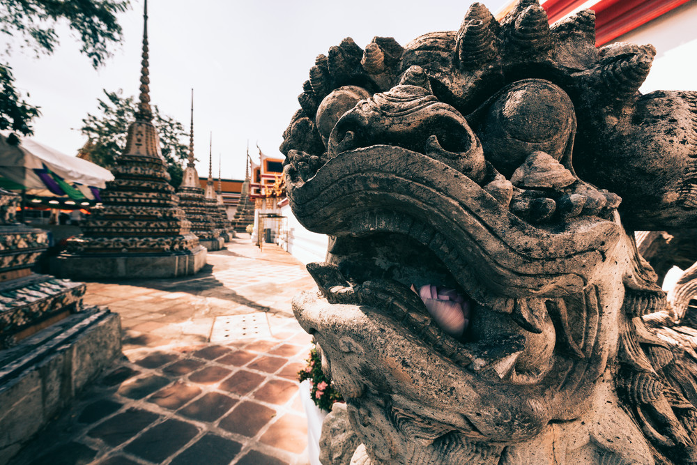 thailand bangkok 0313