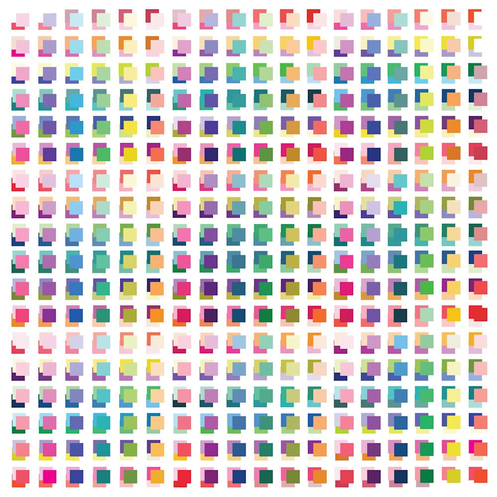 spectrum, rainbow, swatch, art, patterns