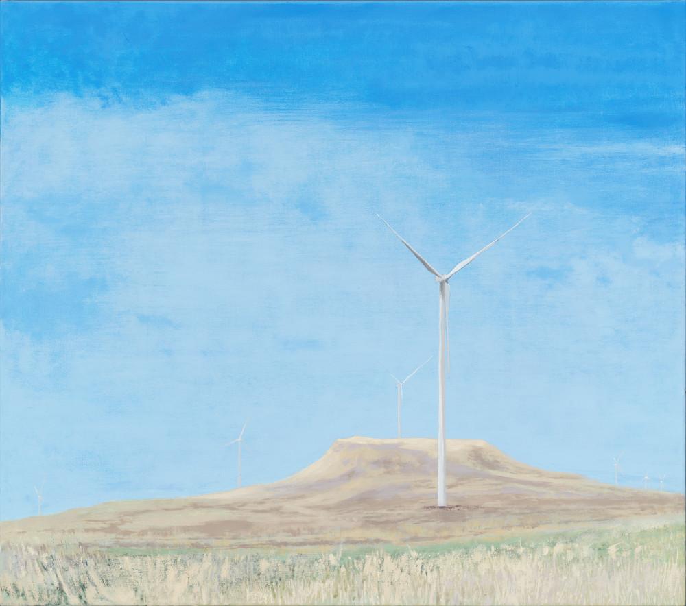 Wind Farm #60