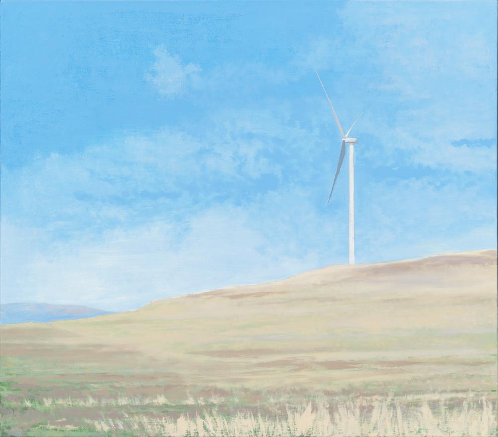 Wind Farm #61
