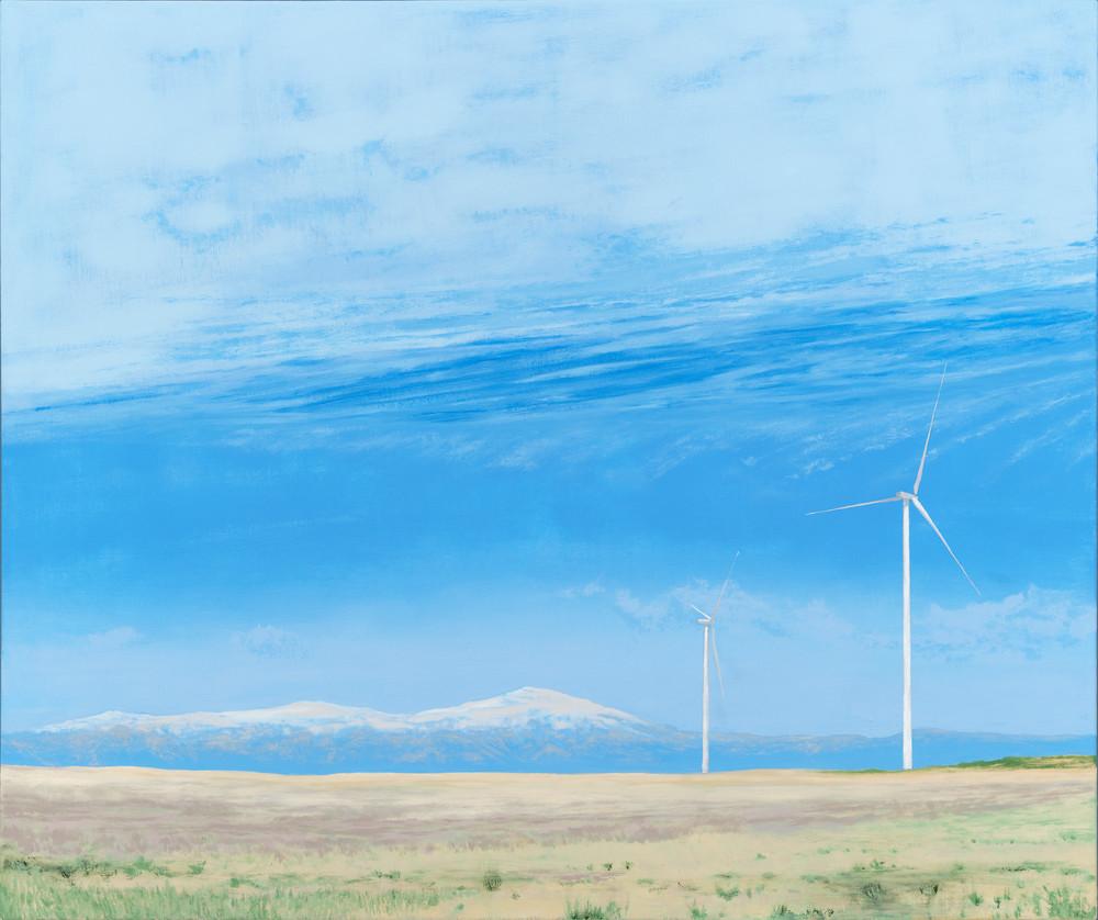 Wind Farm #67