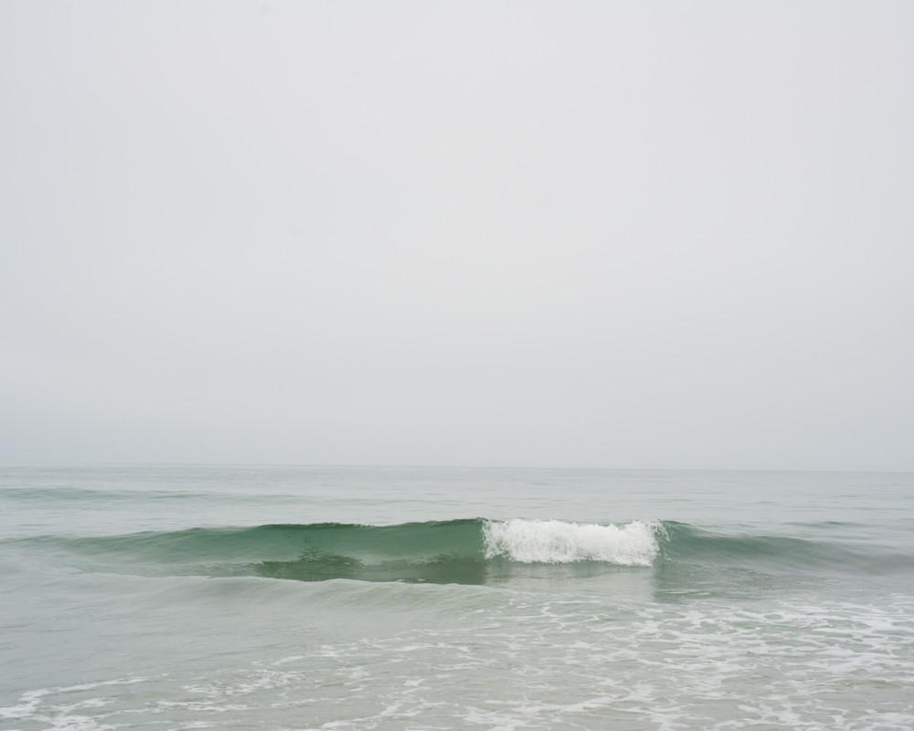 Ventura Morning