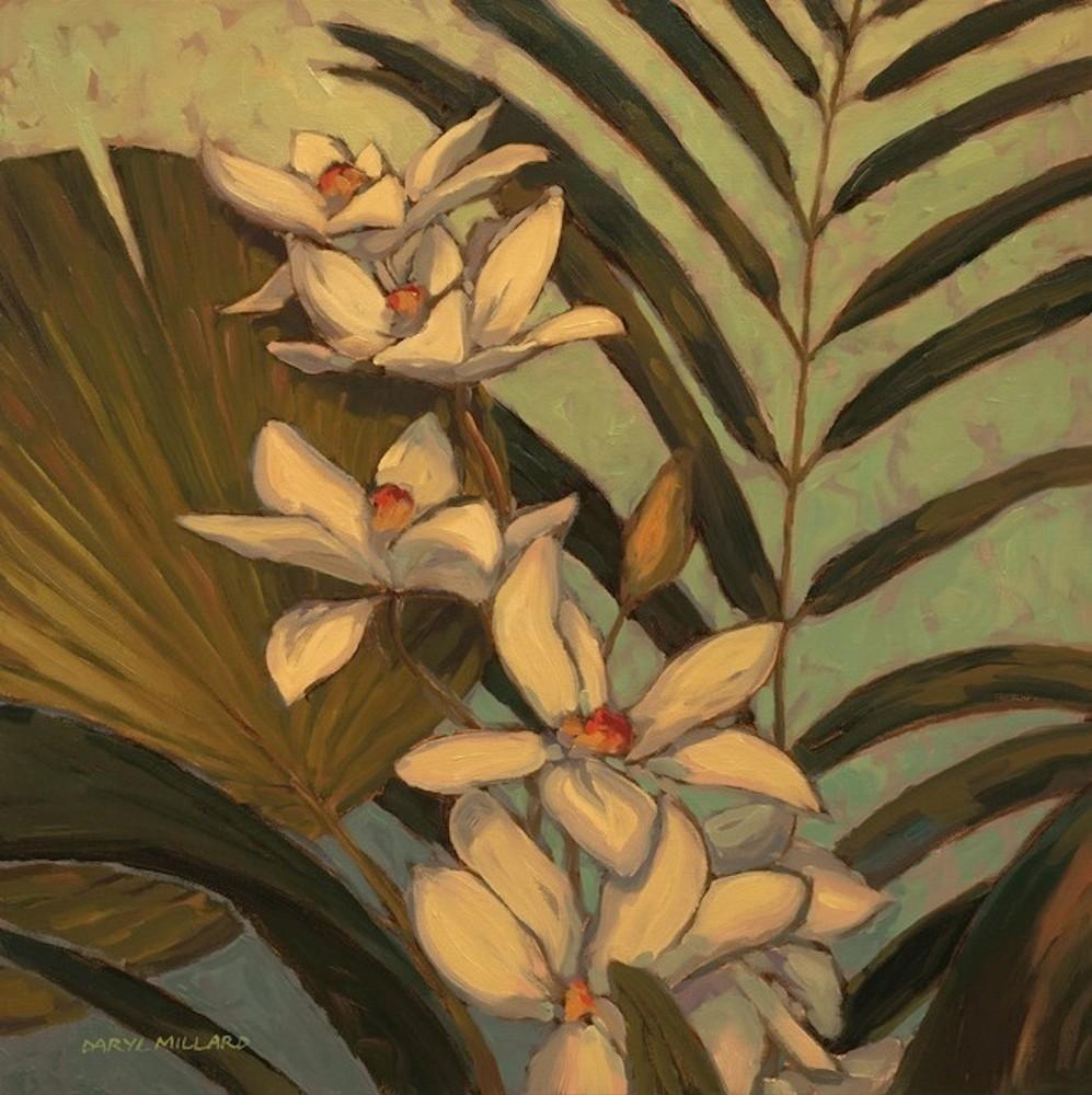 Radiant Art | Daryl Millard Gallery LLC