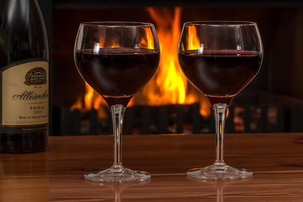 red-wine-2443699