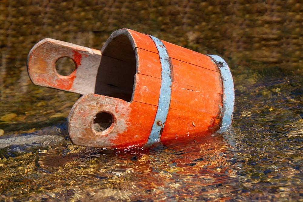 wooden-bucket-3373505