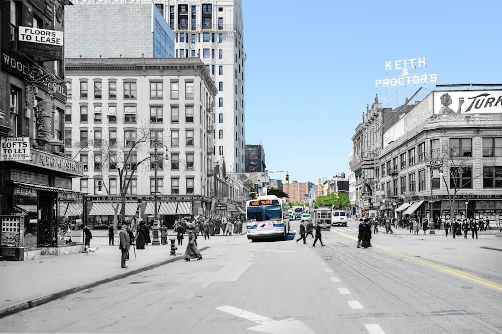 125th Street - Harlem