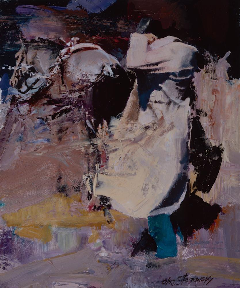 Wind Storm Art | Lesa Delisi, Fine Arts