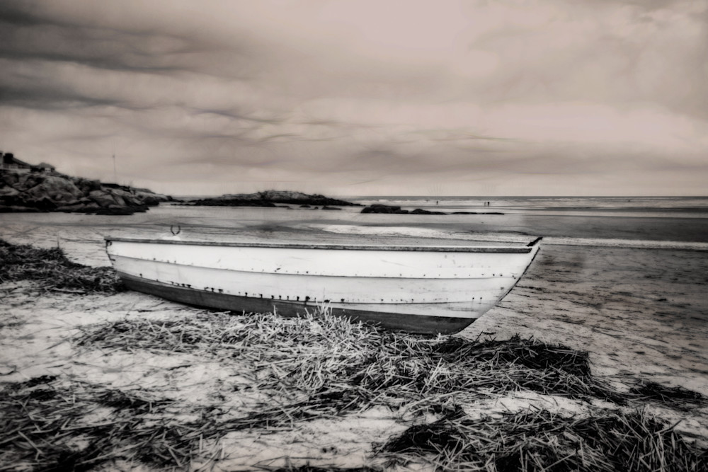 After The Tide Photography Art | Peter J Schnabel Photography LLC