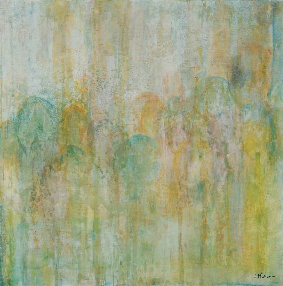 Dreamers: Progression Art | Studio Artistica