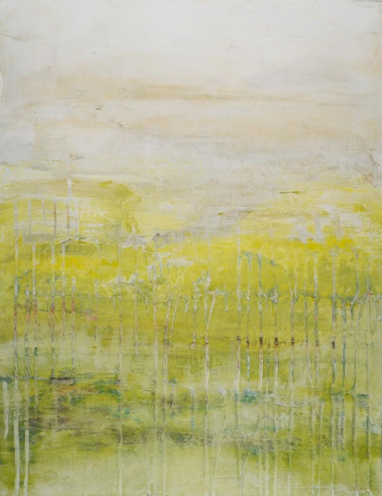 Formations: Awaken Art | Studio Artistica