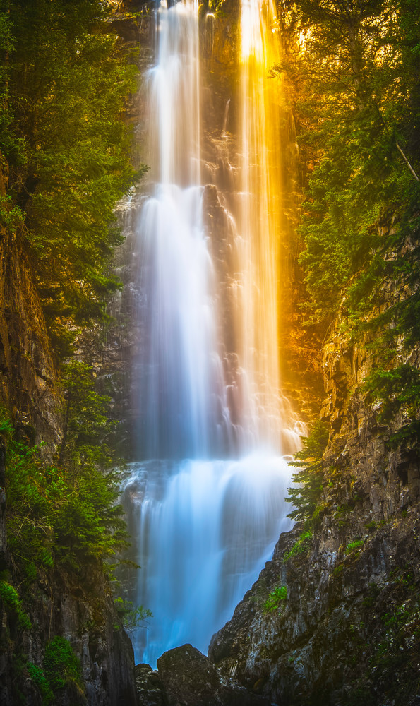 Mystic Photography Art | Derrick Snider Imagery