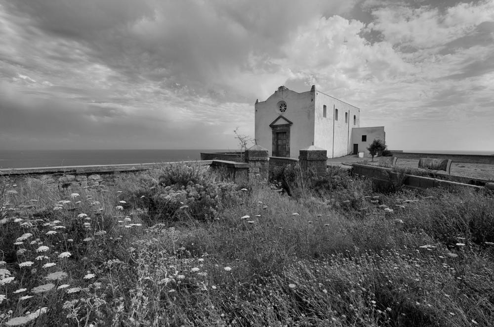 Chiesa di Santa Margherita Nuova