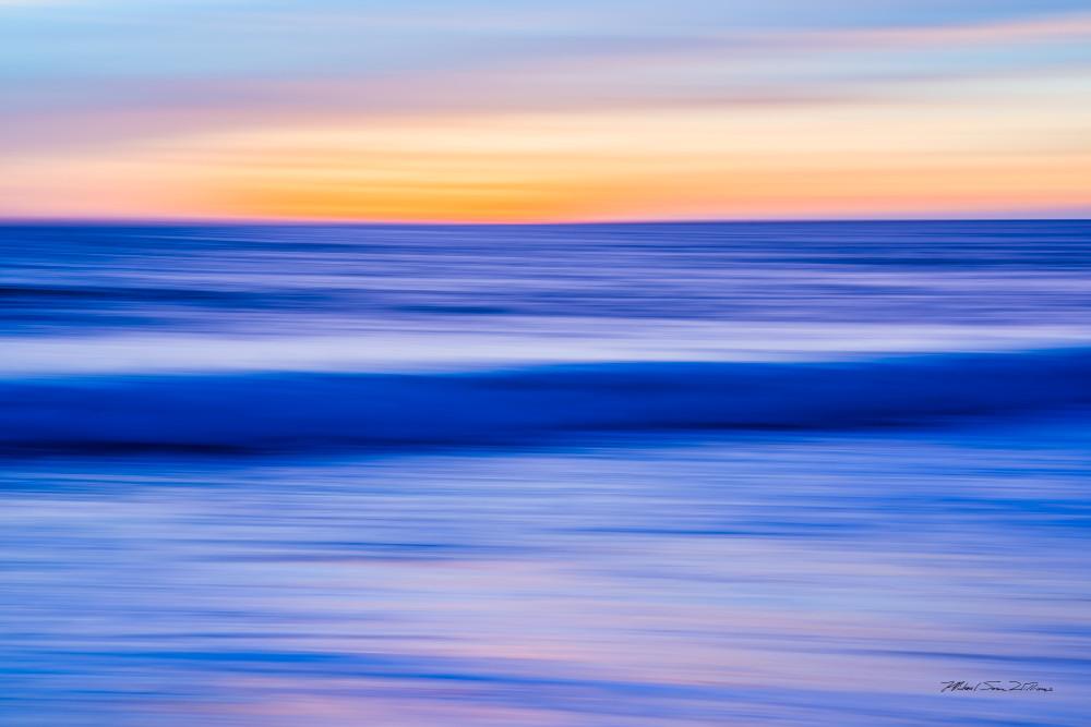 Horizon Portal Photography Art   MJW Fine Art