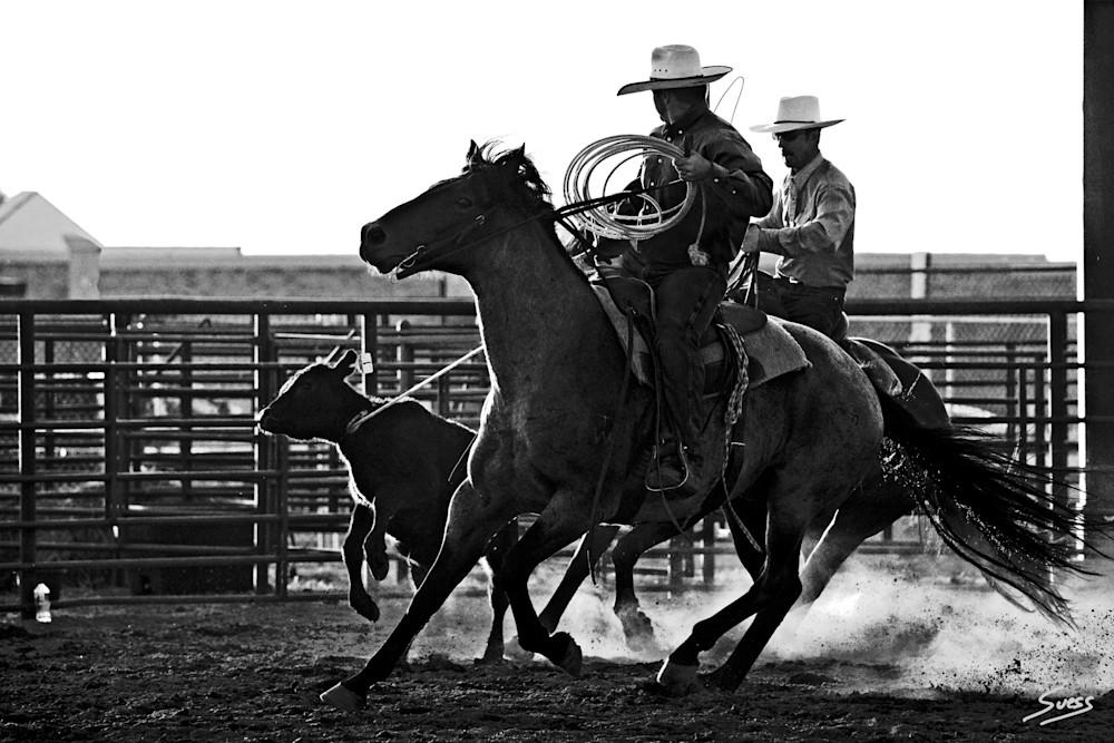 Caught - Bozeman, Montana