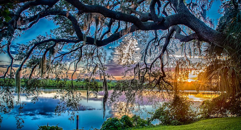 Braden Sunrise