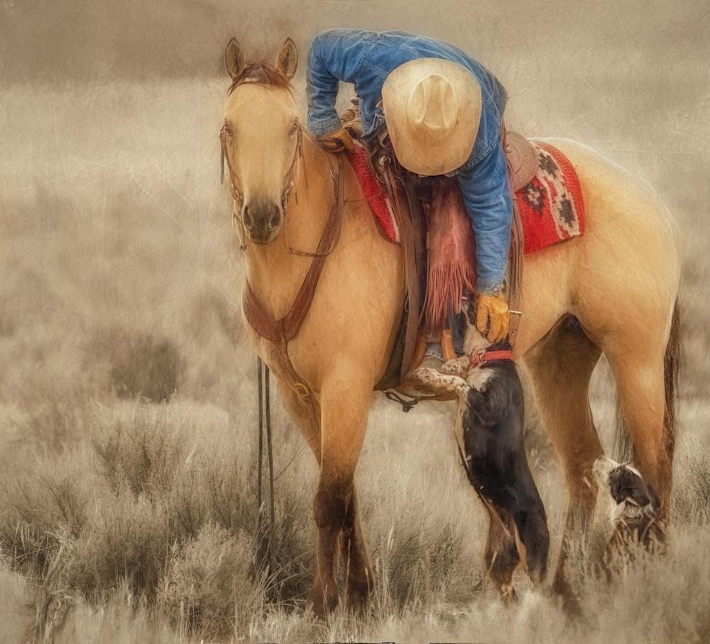 Partners 2 Photography Art | JL Grief Fine Art Photography